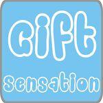 gift.sensation