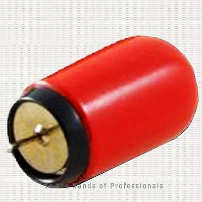 Magnepull Ms800-1 Magnespot Reference Magnet Marker New