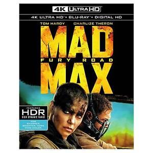 mad max subtitles url