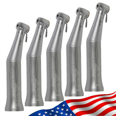 Dental Sg20 Implant Contra Angle Reduction 201 Low Speed Handpiece F Nsk S Max