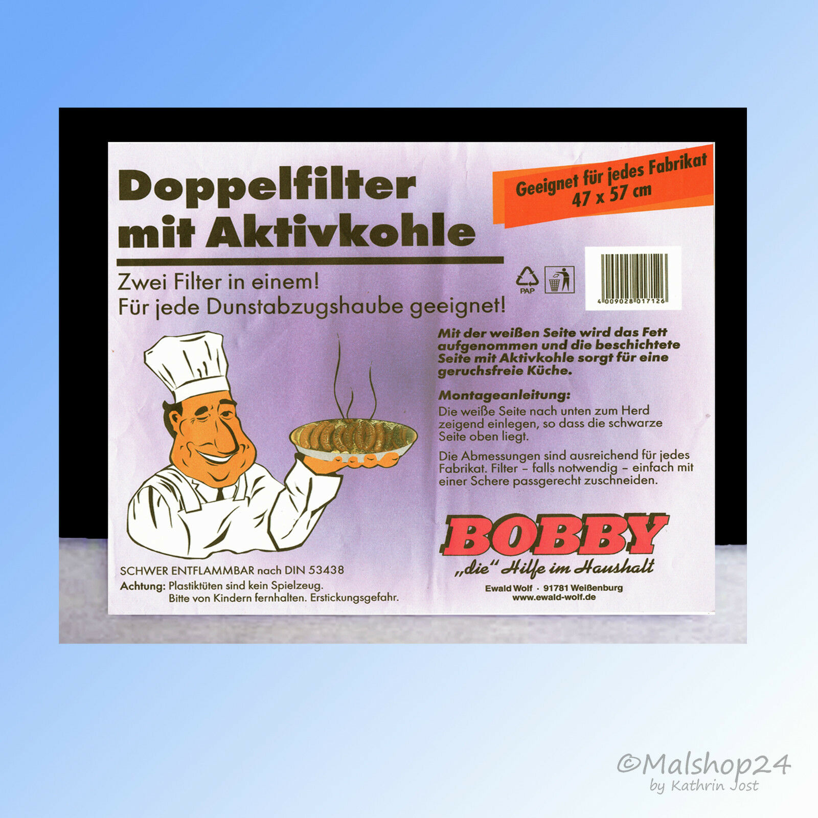 Aktivkohlefilterinho Die Neue Raucherfahrung