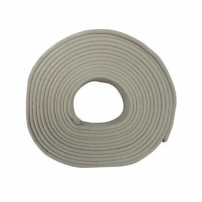 indoor and outdoor b2 mortite caulking cord