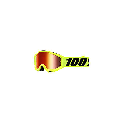 9cd73c773195 Sunglasses   Goggles - 18 - Nelo s Cycles