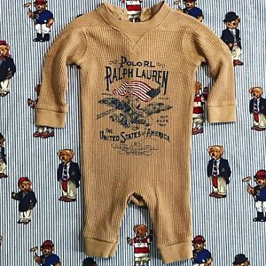 67b5ccca Baby Ralph Lauren | Kijiji in Ontario. - Buy, Sell & Save with ...