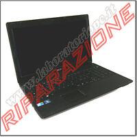 Acer Extensa 5610 Notebook Broadcom Bluetooth Download Drivers
