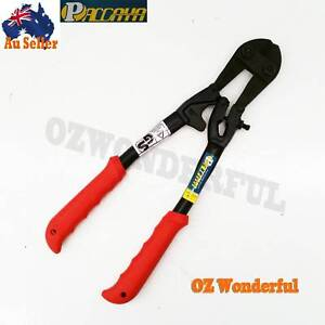 """12"""" 300MM PACCAYA Stanley Type Bolt Cutter HEAVY DUTY CUTTER Epping Whittlesea Area Preview"""