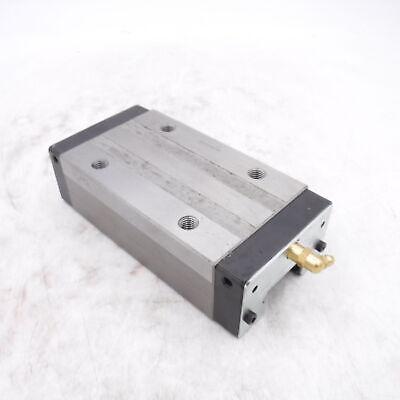 Thk Shs45l1zzgk Linear Bearing Guide Block Uh100948