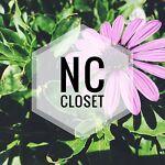 NC Closet
