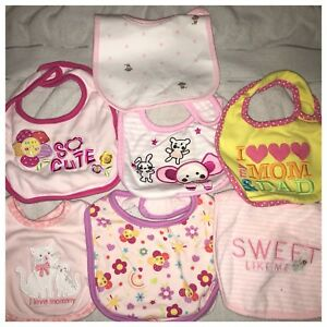 Baby/toddler lot