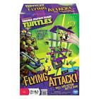 Nickelodeon Teenage Mutant Ninja Turtles Games