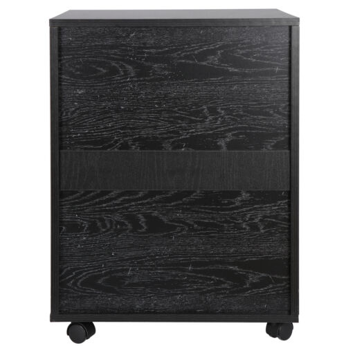 5 Drawer Dresser Storage Tower Organizer Unit for Bedroom Closet Entryway Dressers & Chests of Drawers