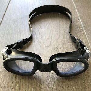 236a86405b swim goggles in New South Wales
