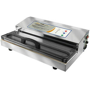 WESTON-PRO-2100-STAINLESS-STEEL-15-VACUUM-SEALER-HEAVY-DUTY-COMMERCIAL-or-HOME