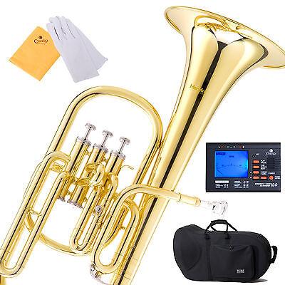 Volume Large Humorous Genuine Yamaha Valve Springs For Tenor Horn/flugel Horn set Of 3