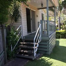 1bed + study Granny Flat Albany Creek Brisbane North East Preview