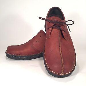 Men's shoes.  Airwalk size 10.5 / 44