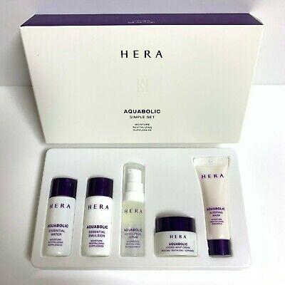 Купить корейскую косметику hera отзывы о косметике эйвон фаберлик орифлейм