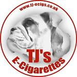 TJ s E-Cigarettes LTD