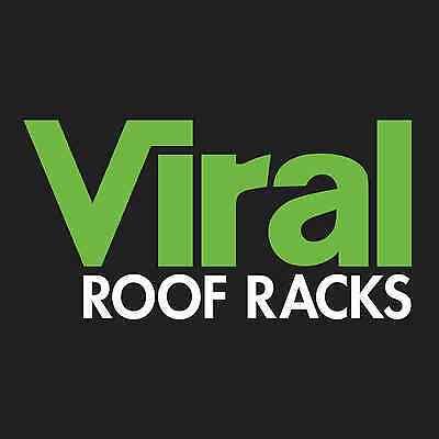 The Van Roof Rack Specialists