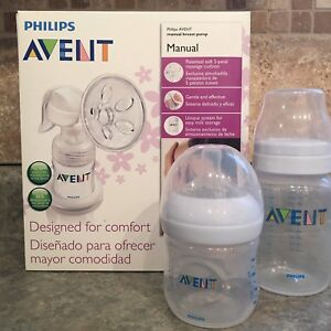 Pump diaphragm buy sell items from clothing to furniture and philips avent manual breast pump ccuart Choice Image