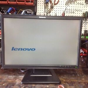 COMPUTER MONITORS - 22 INCH!!! GREAT PRICE!!!!