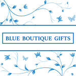Blue Boutique Gifts