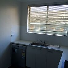 Large sunny fully renovated 2 bedroom apartment minutes from UNSW Kingsford Eastern Suburbs Preview