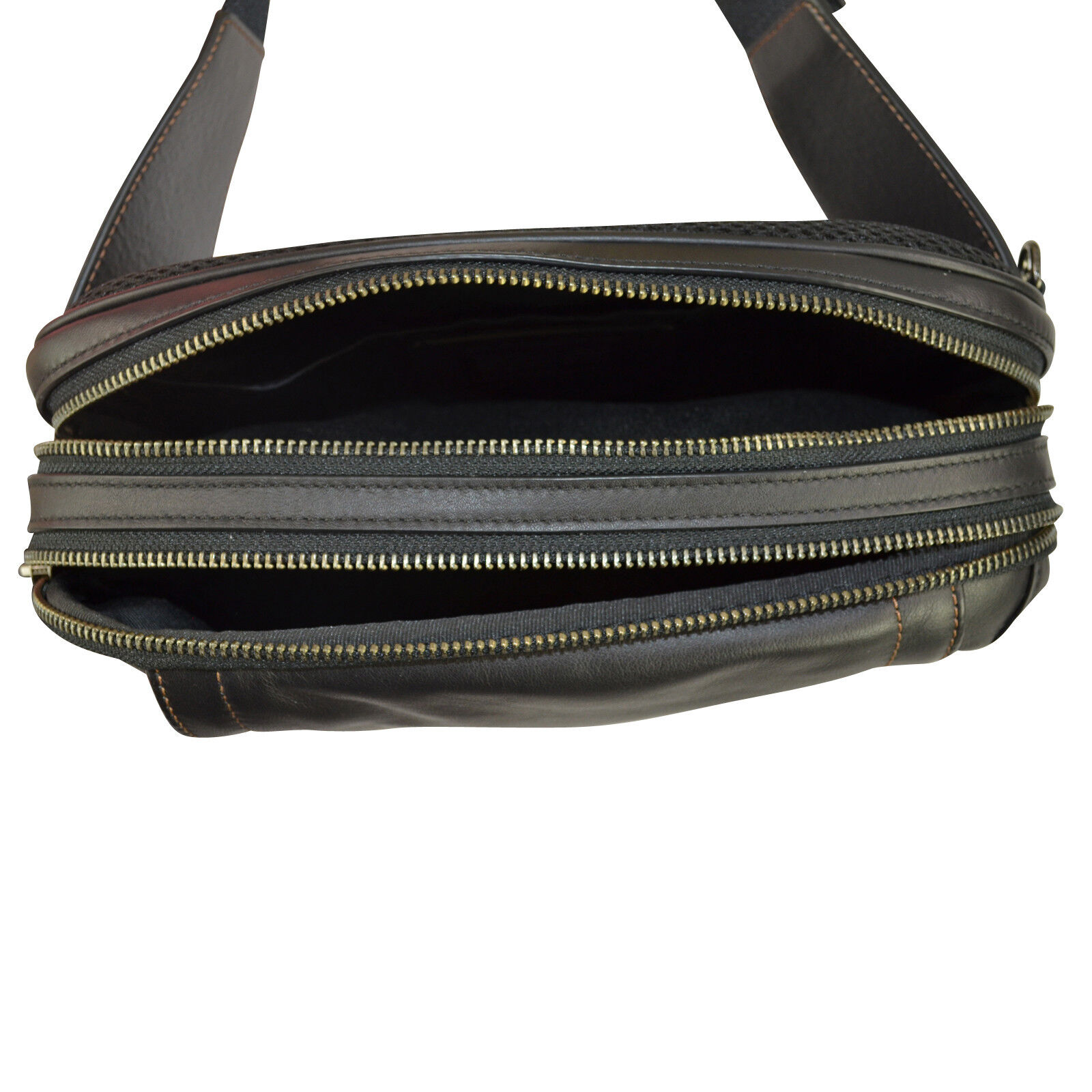 13d87b0534 Utility Pack is designed for hands-free wear. Perfect for biking and other  adventures