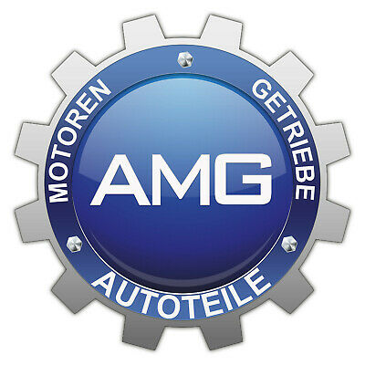 REMANUFACTURED OFFER REPAIR ENGINE BMW X4 3 0 F26 XDRIVE 35D 230KW 313PS N57D30B