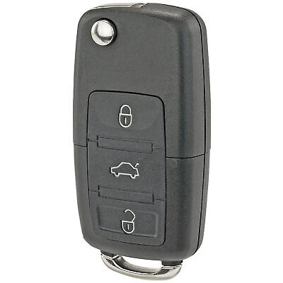 Car Key Remote Secret Hidden Diversion Safe Small Stash Storage Home Security Home & Garden