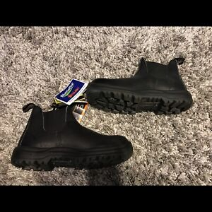 Blundstone CSA Boots