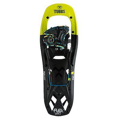 """Tubbs Flex VRT Snowshoes 24"""""""
