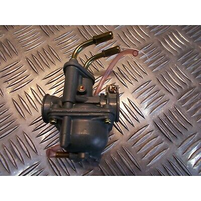 Carburateur universel adaptable moto yamaha 50 pw 36e pewe mini cross