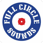 Full Circle Sounds