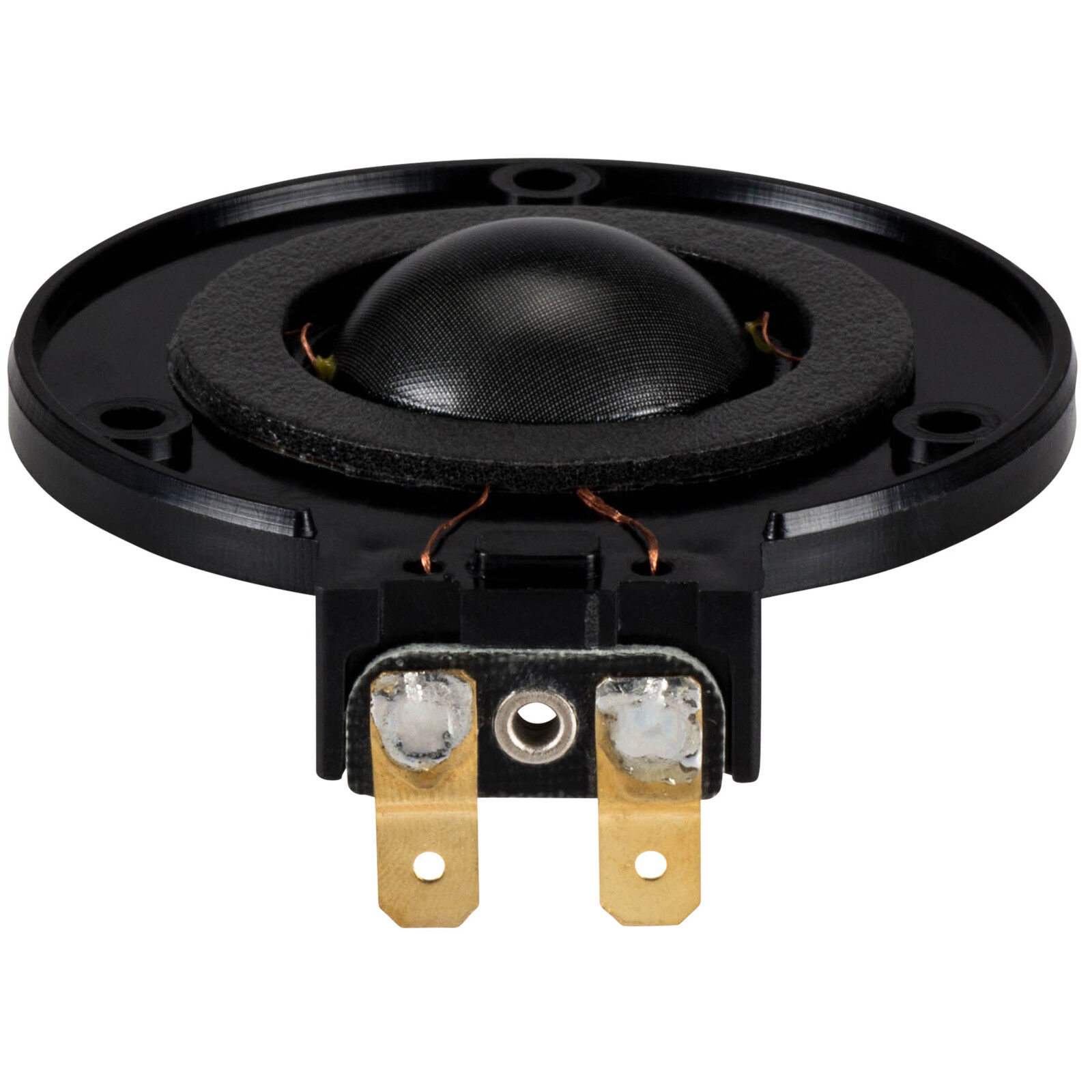 Morel R-30 Replacement Dome for CAT308//MDT30//DMS30