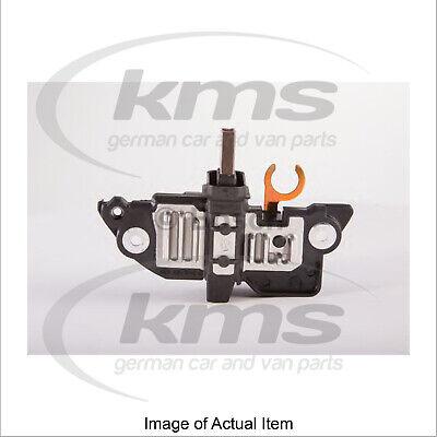 MOTORLAGER VORNE LINKS oder RECHTS MERCEDES E-KLASSE W124 S124 190 W201