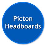 Picton Headboards
