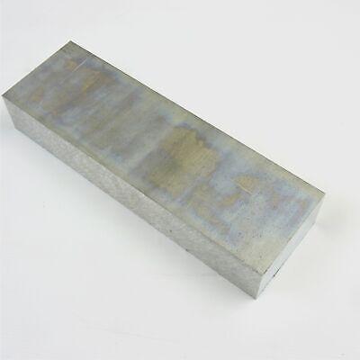 2.25 Thick 2 14 Aluminum 6061 Plate 5.3125 X 8.75 Long Sku 175682