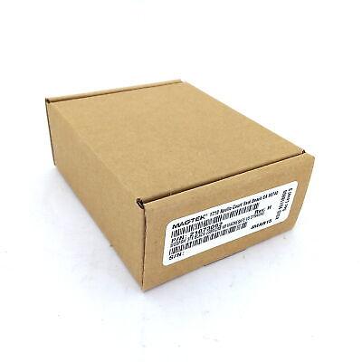 Magtek Card Reader 21073062 Dynamag Bi-directional - Sec Level 03 - New