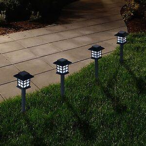 Garden Lantern eBay
