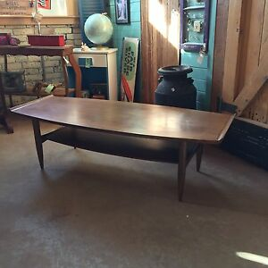 Teak Buy Or Sell Coffee Tables In Winnipeg Kijiji Classifieds