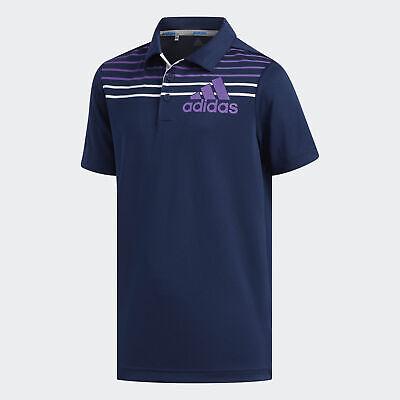adidas Badge of Sport Polo Shirt Kids'