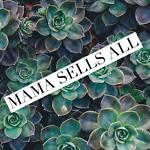 MamaSellsAll