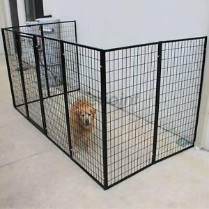 Cat Enclosure In Sydney Region Nsw Pet Products Gumtree