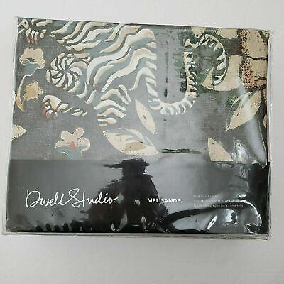 Dwell Studio King Melisande Duvet Cover