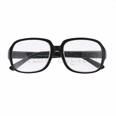 Gamma Rays X-ray Glasses Medical Exposure Protection 0.5mmpb Lead Spectacles