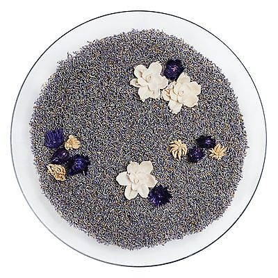 Попурри BeAuTiFuL LAVENDER Potpourri/ Botanicals! 2