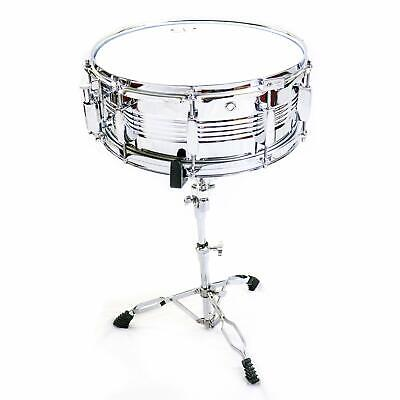GP Percussion SK22 Complete Student Snare Drum -