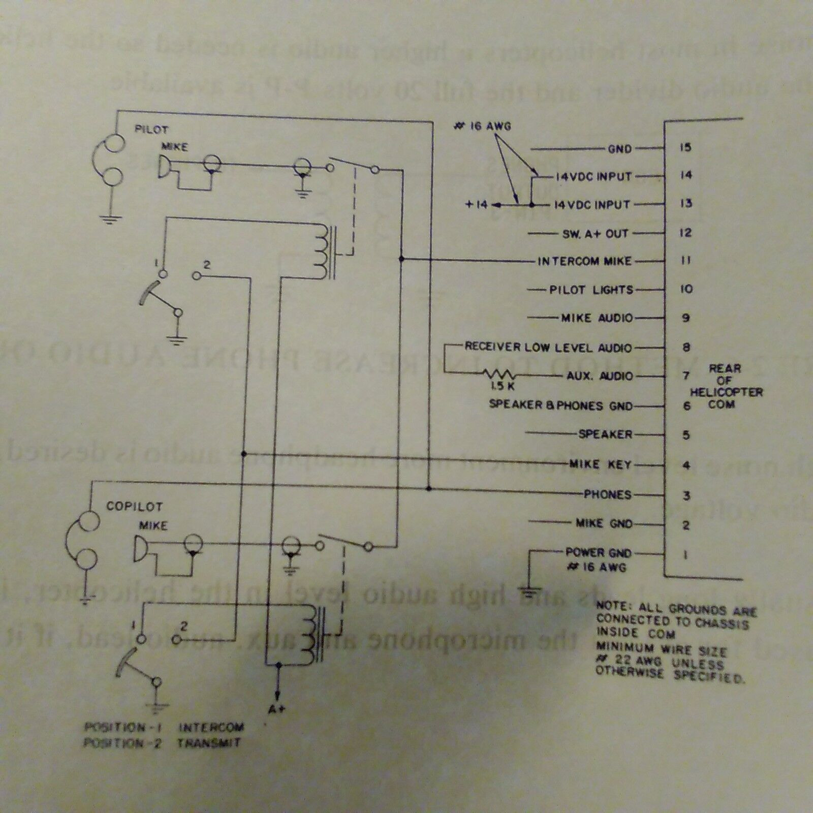 Yale Hsa3095 Manual Ebook Inncom E528 Wiring Diagram Room Array Rh Zettadata Solutions