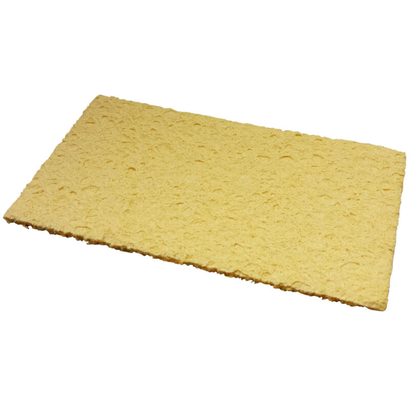 Weller WCC104 Replacement Sponge